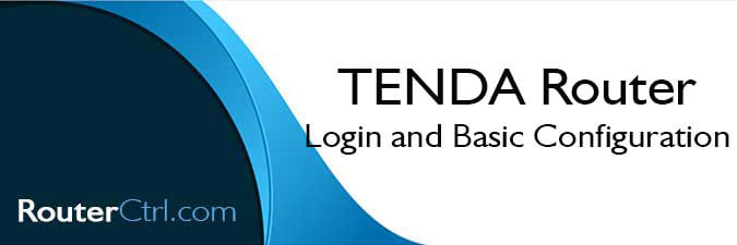 tenda-router-login-featured-image