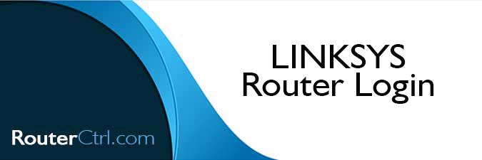 linksys router login featured image