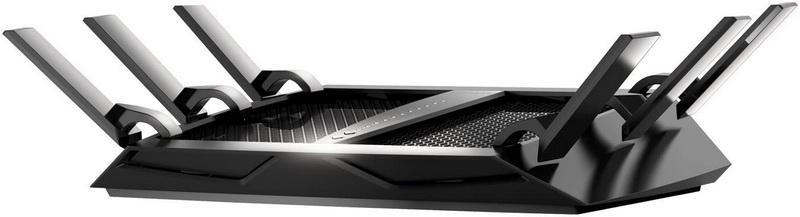 NETGEAR Nighthawk X6S