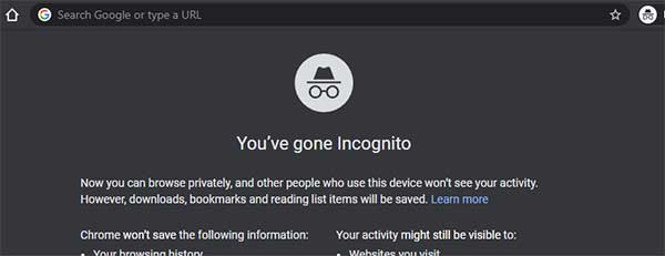Can Wi-Fi Owner See What Sites I Visited Incognito