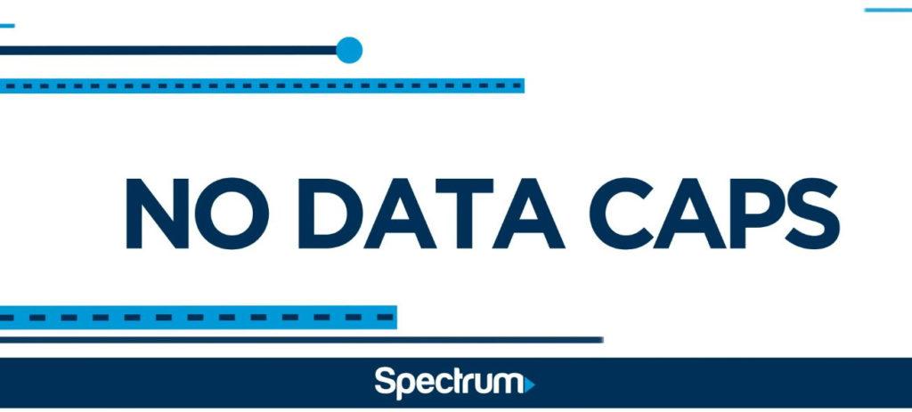 Data caps