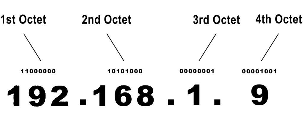 192.168.1.9