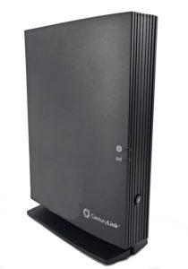 Actiontec C2300A