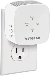 NETGEAR EX2800