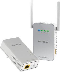 NETGEAR PLW1010